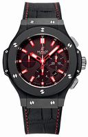Replica Hublot Big Bang 44mm Mens Wristwatch 301.CI.1123.GR