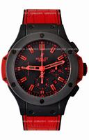 Replica Hublot Big Bang 44mm Mens Wristwatch 301.CI.1130.GR.ABR10