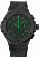 Replica Hublot Big Bang 44mm Mens Wristwatch 301.CI.1190.GR.ABG11