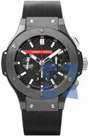 Replica Hublot Big Bang Mens Wristwatch 301.CM.131.RX.LUN06