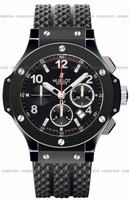 Replica Hublot Big Bang Black Magic Mens Wristwatch 301.CX.130.RX