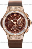 Replica Hublot Big Bang Mens Wristwatch 301.PC.1007.RX.094