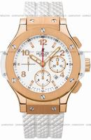 Replica Hublot Big Bang Mens Wristwatch 301.PE.230.RW