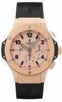 Replica Hublot Big Bang Mens Wristwatch 301.PI.500.RX