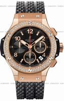 Replica Hublot Big Bang Mens Wristwatch 301.PX.130.RX.114
