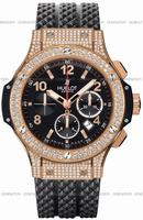 Replica Hublot Big Bang Mens Wristwatch 301.PX.130.RX.174