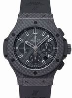 Replica Hublot Big Bang 44mm Mens Wristwatch 301.QX.1740.RX