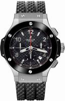 Replica Hublot Big Bang Mens Wristwatch 301.SB.131.RX