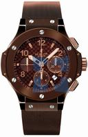Replica Hublot Big Bang Mens Wristwatch 301.SL.1008.RX