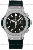 Replica Hublot Big Bang Mens Wristwatch 301.SX.1170.RX