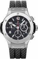 Replica Hublot Big Bang Mens Wristwatch 301.SX.130.RX