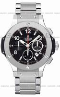 Replica Hublot Big Bang Mens Wristwatch 301.SX.130.SX