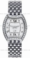 Replica Bedat & Co No. 3 Ladies Wristwatch 304.051.109