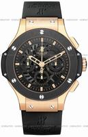 Replica Hublot Big Bang Aero Bang Mens Wristwatch 310.PM.1180.RX