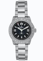 Replica Gevril Limited Edition of 500 Mens Wristwatch 3102