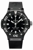 Replica Hublot Big Bang King Mens Wristwatch 312.CM.1120.RX