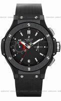 Replica Hublot Big Bang 44 Euro Mens Wristwatch 318.CM.1123.RX.EUR08