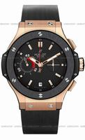 Replica Hublot Big Bang 44 Euro Mens Wristwatch 318.PM.1123.RX.EUR08