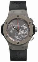 Replica Hublot Big Bang Mag Bang Mens Wristwatch 320.UI.440.RX