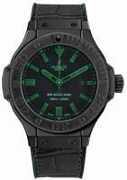 Replica Hublot Big Bang King 48mm Mens Wristwatch 322.CI.1190.GR.ABG11