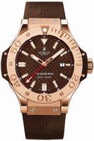 Replica Hublot Big Bang King Mens Wristwatch 322.PC.1001.RX