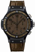 Replica Hublot Big Bang Tutti Frutti 41mm Ladies Wristwatch 341.CC.5490.LR.1916