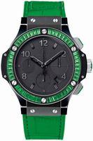 Replica Hublot Big Bang Tutti Frutti 41mm Ladies Wristwatch 341.CG.1110.LR.1922