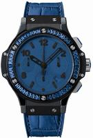 Replica Hublot Big Bang Tutti Frutti 41mm Ladies Wristwatch 341.CL.5190.LR.1901