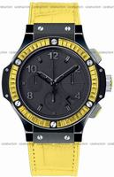 Replica Hublot Big Bang Tutti Frutti Unisex Wristwatch 341.CY.1110.LR.1911