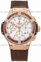Replica Hublot Big Bang Tutti Frutti Unisex Wristwatch 341.PC.2010.LR.1903