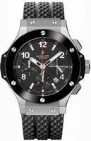 Replica Hublot Big Bang Mens Wristwatch 341.SB.131.RX