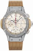 Replica Hublot Madre Perla Unisex Wristwatch 341.SG.600.LS.174