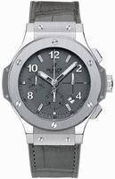 Replica Hublot Big Bang 41mm Mens Wristwatch 342.ST.5010.LR