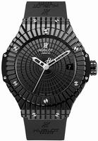Replica Hublot Big Bang Caviar Mens Wristwatch 346.CX.1800.RX