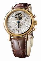 Replica Breguet Classique Grande Complication Mens Wristwatch 3577BA.15.9V6