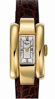 Replica Chopard La Strada Ladies Wristwatch 41-7404-8