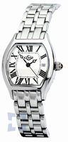 Replica Gevril Tortue GV2 Ladies Wristwatch 4400