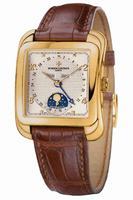 Replica Vacheron Constantin Toledo 1952 Mens Wristwatch 47300.000J.9065