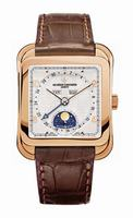 Replica Vacheron Constantin Toledo 1952 Mens Wristwatch 47300.000R.9219