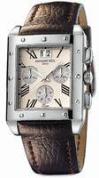 Replica Raymond Weil Tango Sport Mens Wristwatch 4881-STC-00809