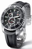 Replica Girard-Perregaux Sea Hawk II Mens Wristwatch 49950-19-632-FK6A