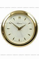 Replica Chopard L.U.C. Desk Clock Clocks Wristwatch 51186000
