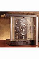 Replica Jaeger-LeCoultre Pavillon 564 Boutique Edition Clocks  514.52.02