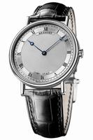 Replica Breguet Classique Automatic Ultra Slim Mens Wristwatch 5157BB.11.9V6