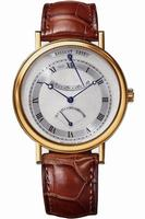 Replica Breguet Classique Automatic Ultra Slim Mens Wristwatch 5207BA.12.9V6