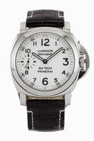 Replica Panerai Pre-Vendome Slytech Daylight Mens Wristwatch 5218-207/A