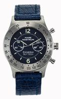 Replica Panerai Pre-Vendome Slytech Mare Nostrum Mens Wristwatch 5218-302