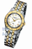 Replica Raymond Weil Tango Ladies Wristwatch 5390-STP-00308