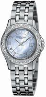 Replica Raymond Weil Tango Ladies Wristwatch 5390-STS-00995