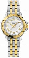 Replica Raymond Weil Tango Ladies Wristwatch 5399-STP-00308